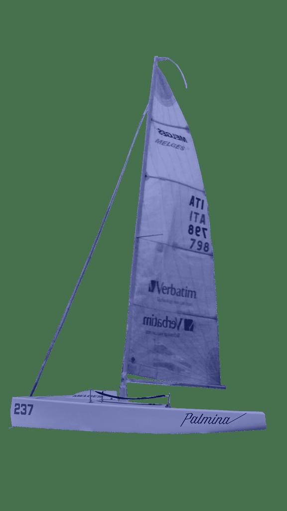 Global Tech Hub 2 SplitX